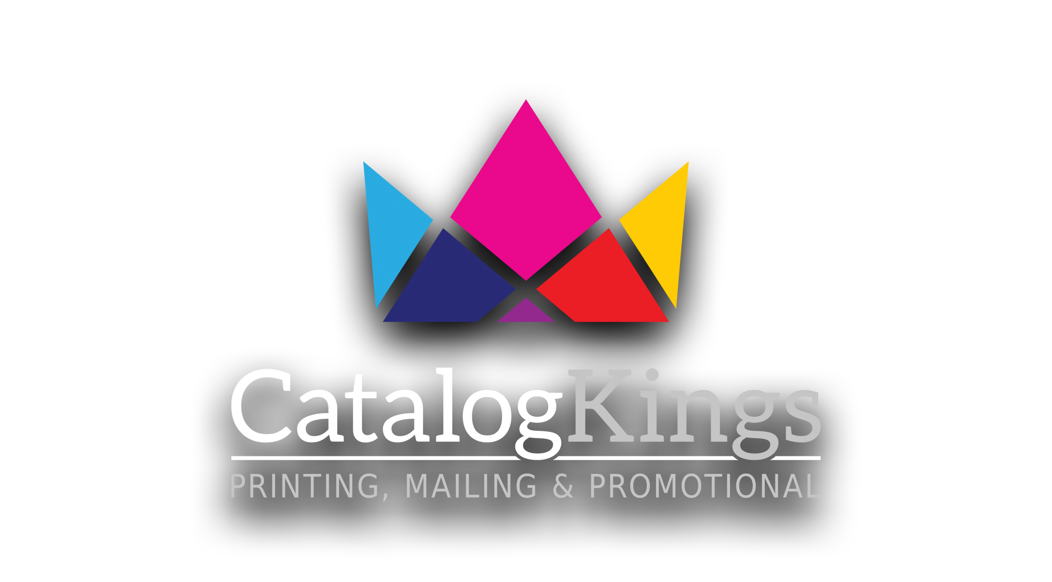 Catalog Kings